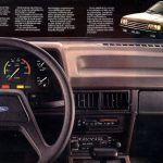 Pergunta da Semana – O que acha dos instrumentos do seu carro?