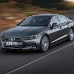 Audi-A5-SportBack-2017-13