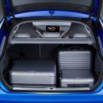 Audi-A5-SportBack-2017-18