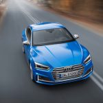 Audi-A5-SportBack-2017-23