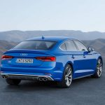 Audi-A5-SportBack-2017-25
