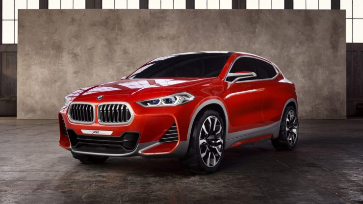 bmw_x2_paris-08