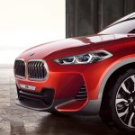 bmw_x2_paris-09
