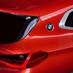 bmw_x2_paris-14