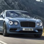 bentley-flying-spur-w12-s-d