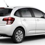 Citroën lança C3 Style Editon limitado a 700 unidades por R$ 52.080