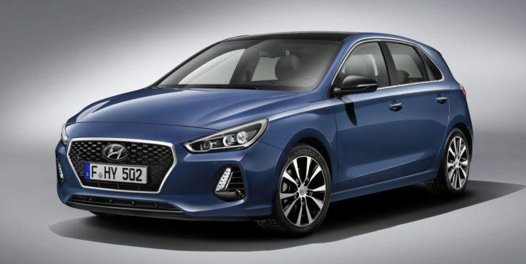 Hyundai-i30-2017_2