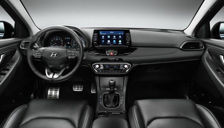 Hyundai-i30-2017_7