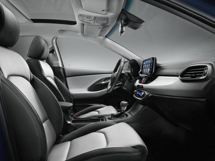 Hyundai-i30-2017_9