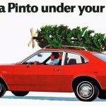 Pergunta da Semana – Qual o pior nome já usado em um carro?