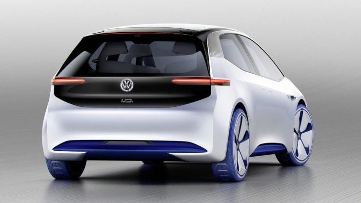 volkswagen-i-d-concept-6-copia