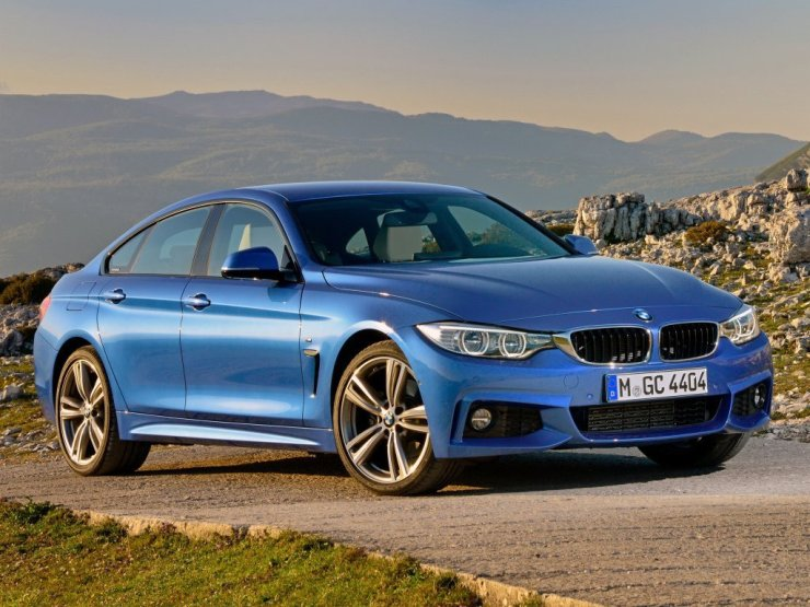 bmw_428i_gran_coupe_m_sport_package_24