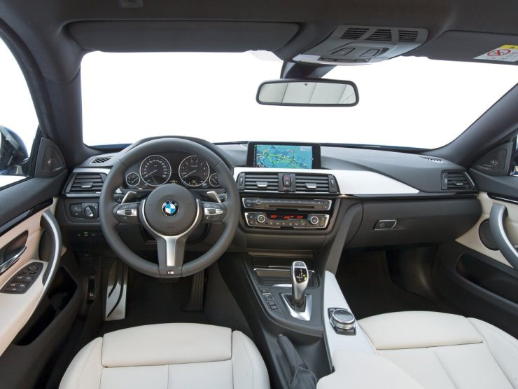bmw_428i_gran_coupe_m_sport_package_3
