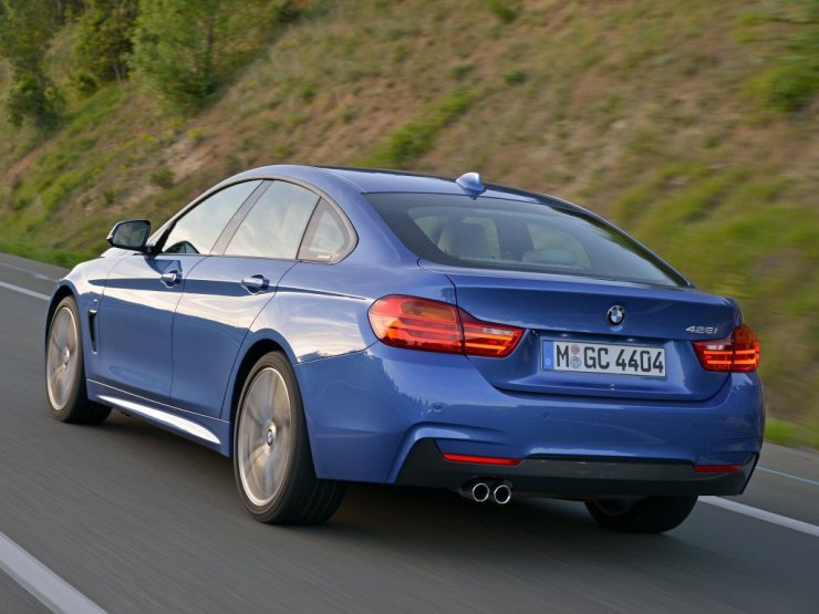 bmw_428i_gran_coupe_m_sport_package_8