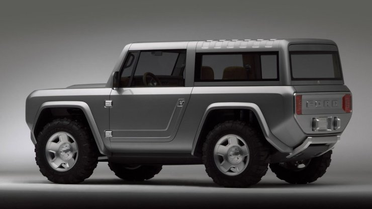 2004-ford-bronco-concept-1