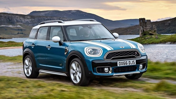 2017-mini-countryman-27