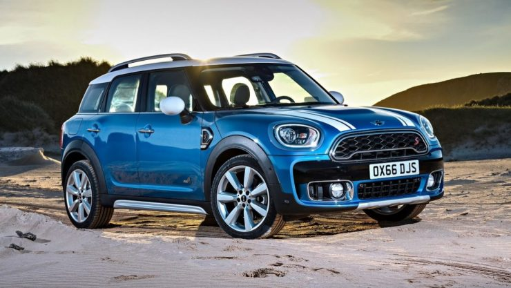 2017-mini-countryman-96