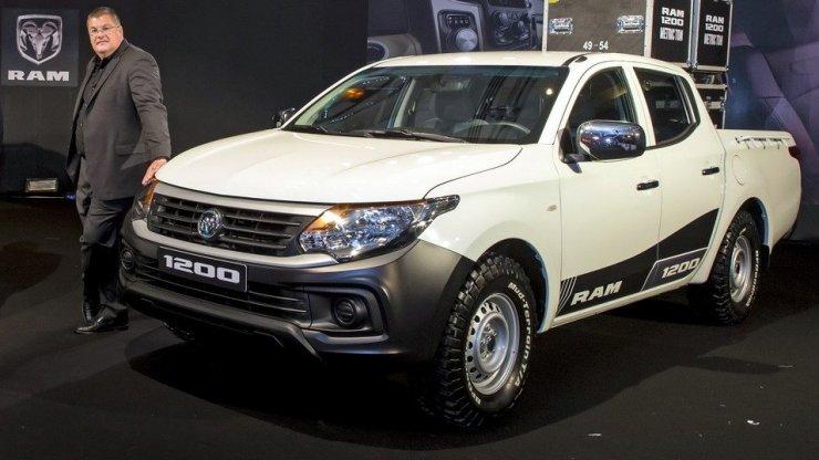 2017-ram-1200