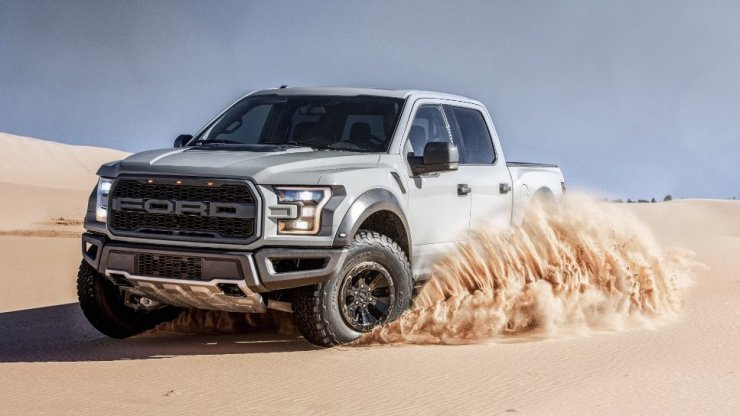 gray_raptor_dunes_action_0190