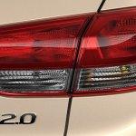 Hyundai confirma motores 1.6 e 2.0 para o Creta