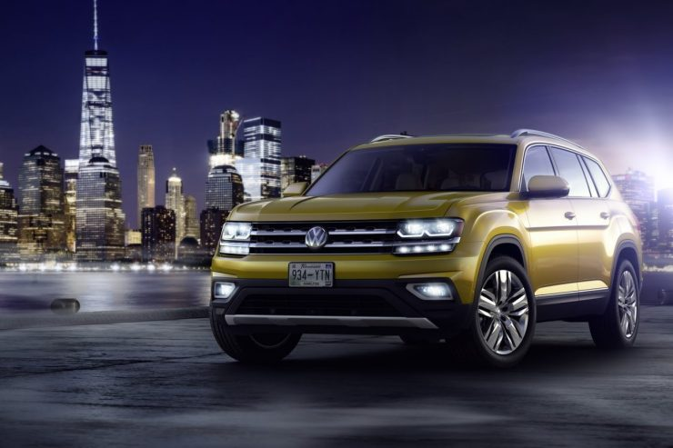 vw-atlas-7