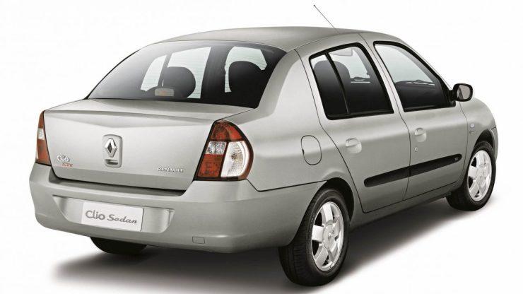 clio-sedan-egeus-imagem-01