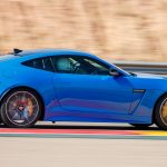 jaguar_f-type_svr_coupe_23