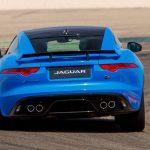 jaguar_f-type_svr_coupe_26