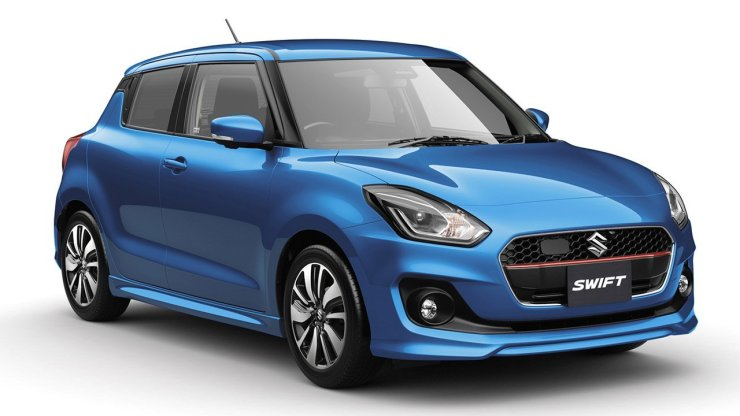 suzuki-swift-2017-09