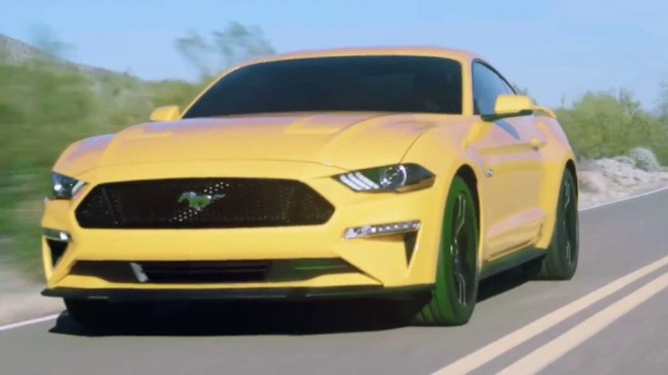 2018-Ford-Mustang-10