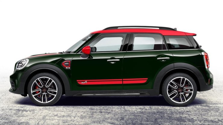 2018-mini-countryman-john-cooper-works (1)