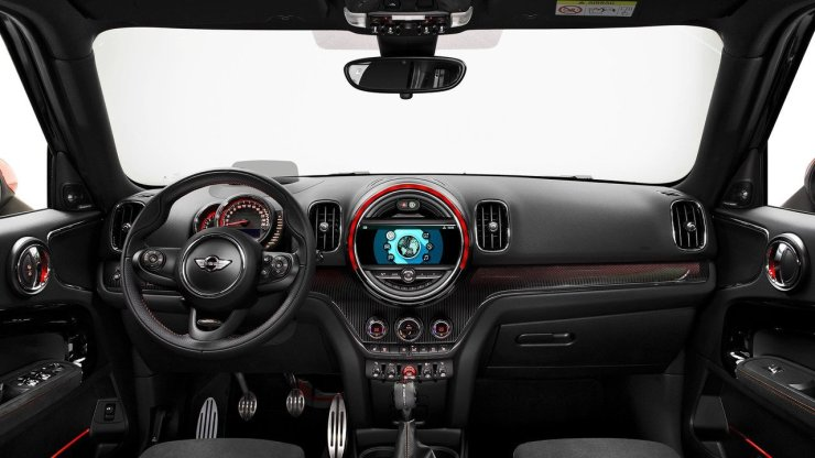 2018-mini-countryman-john-cooper-works (3)