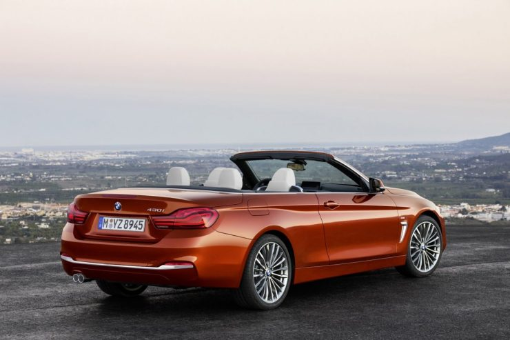 BMW-serie-4-2018-23