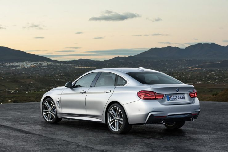 BMW-serie-4-2018-68