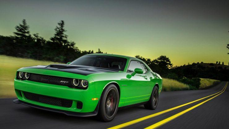 Dodge-Challenger_SRT_Hellcat-2015-1600-07