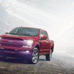 ford-f150-201801