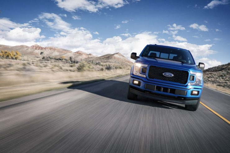 ford-f150-201803