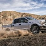 ford-f150-201807