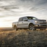 ford-f150-201808