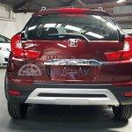Honda-WR-V-Uruguai-04