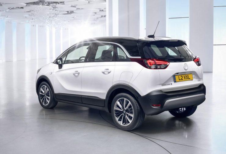 Opel-Crossland-03