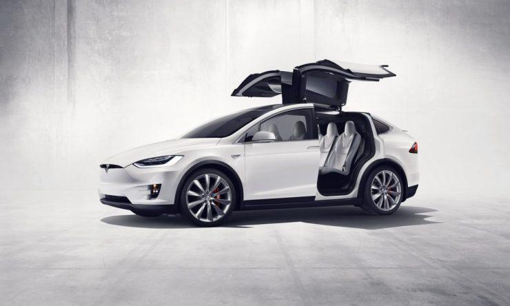 Tesla-100D-4