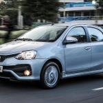 Toyota Etios 2018 (1)