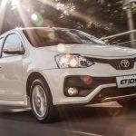 Toyota Etios 2018 (2)