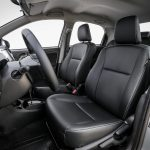Toyota Etios 2018 (25)