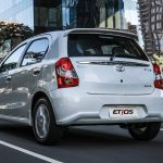 Toyota Etios 2018 (3)