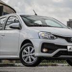 Toyota Etios 2018 (6)