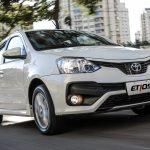 Toyota Etios 2018 (7)