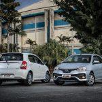 Toyota Etios 2018 (9)