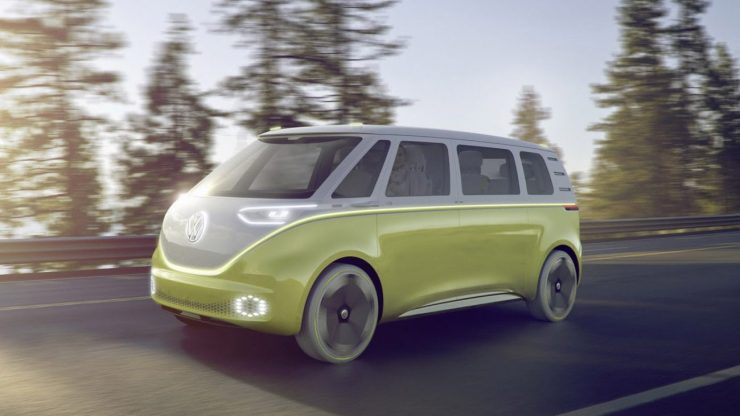 vw-id-buzz-010
